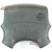 Bolsa Air Bag Do Volante Motorista Tampa da Buzina 3a0880201b Vw Golf Gti 94 95 96