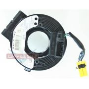 Hard Disc Cami Cinta Do Air Bag 10 Pinos Original Honda New Civic Fit City 06 07 08 09 010 011