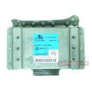 Unidade Hidraulica Bomba Modulo Central Centralina Motor de Freio Abs 34521163090 5WK8421 Bmw Z3 E36 96 97 98