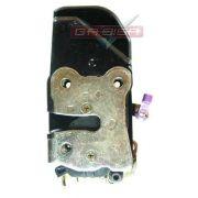 Fechadura Elétrica Da Porta Direita P Dodge Dakota 98 01