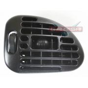 Difusor D Ar Chrysler Grand Caravan 00 Lat Esq Do Painel