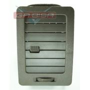 Difusor D Ar Lateral Direito D Painel P Toyota Hilux 06 08