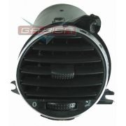 Difusor D Ar Central Dir Do Painel P Vw New Beetle 06 012