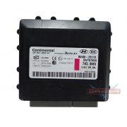 Modulo De Alarme Assistent Smart Key 954802b110 P Santa Fé