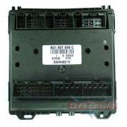 Modulo Central De Controle BSI Original 6q1937049c Vw Polo 03 04 05 06 07 08
