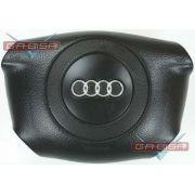 Bolsa Air bag Audi A6 D 1998 Á 1999 Do Motorista