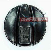 Botão Do Controle De Ar Do Painel Vw Golf 94 95 96 97 98
