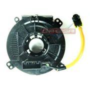 Hard Disc Cinta Do Air Bag Modelo Com Controle de Som no Volante Original Gm Cobalt Onix Spin Prisma 012 013 014 015 016 017 018