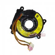 Hard Disc Clock Spring Mola Relogio Cinta Do Air Bag Gm Captiva 08 09 010 011 012 013