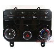 Comando Controle De Ar Condicionado Original Hyundai I30 08 09 010 011 012