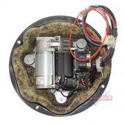 Compressor Da Suspensão 4330200111 P Bmw X5 01 á 04