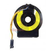 Hard Disc Clock Spring Mola Relogio Cinta Do Air Bag Buzina Controle de Som no Volante Hyundai I30 010 011 012