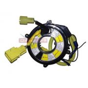 Hard Disc Clock Spring Mola Relogio Cinta Do Air Bag Gm Tracker Suzuki Virata 99 00 01 02 03 04 05 06 07 08 09 010
