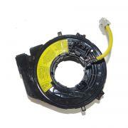 Hard Disc Clock Spring Mola Relogio Cinta Do Air Bag Ford 8a6t14a664ad Ecosport New Fiesta 013 014 015 016 017 018 019