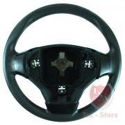 Aro Volante De Direção Original 100200316 Fiat Strada Palio Economy 012 013 014 015 016 017