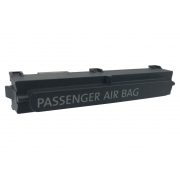 Acabamento do Painel Luz Led Indicador Air Bag Passenger On Off 5k0919234a Vw Jetta 010 011 012 013 014