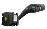 Alavanca Braço Interruptor Chave De Limpador Para-brisa dg9t17a553bew Ford Fusion 015 016 017 018 019 020