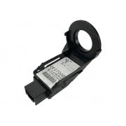 Antena do Code Imobilizador do Miolo de Contato da Chave Anti Furto 2u3f15607ac 89lp0187 Toyota Corolla Fielder 03 04 05 06 07 08