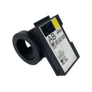 Antena do Code Imobilizador do Miolo de Contato da Chave Anti Furto Siemens 90532625 5wk4597 Gm Corsa Vectra 97 98 99 00 01 02 03 04 05