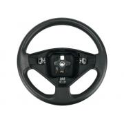 Aro Volante de Direção 735370133 Fiat Palio Strada Siena G3 Idea 05 06 07 08 09 10