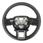Aro Volante Direção em Couro Original Land Rover Range Rover Evoque 012 013 014 015