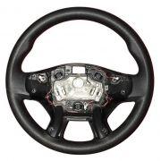 Aro Volante Original Hyundai Hb20 012 013 014 015 016 017 018 019