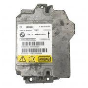 Modulo Central ECU Centralina de Air Bag Bosch 6577918443202 0285010070 Bmw X1 E84 09 010 011 012 013 014 015