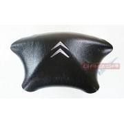 Bolsa Air Bag do Motorista Esquerdo do Volante Modelo 2 plugs Citroen Picasso 01 02