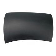 Bolsa Air Bag do Painel Direito Passageiro Moldura 9642928880 Peugeot 207 Hoggar 09 010 011 012 013 014