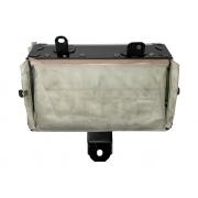 Bolsa Inflável Air Bag Passageiro do Painel Toyota Corolla 99 00 01 02