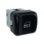 Botão de Trava Elétrica Interruptor do Console Painel 93291350 Gm Astra 99 00 01 02 03 04 05 06 07 08 09 010 011 012