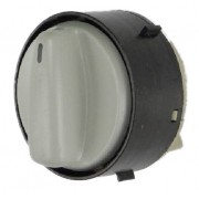 Botão de Regulagem Abertura Fechamento do Teto Solar 1J0959613G Vw New Beetle Passat Golf 99 00 01 02 03 04 05 06