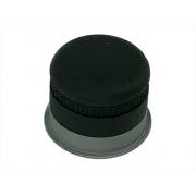 Botão Lateral Esquerdo do Comando Controle de Ar Condicionado Digital 2 Plug do Painel 093383356 Gm Vectra 06 07 08 09 IAG
