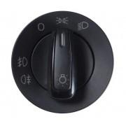 Botão do Painel Interruptor de Farol Lanterna Milha e Neblina 1sb941531e Vw Take Up 014 015 016 017 018 019 020