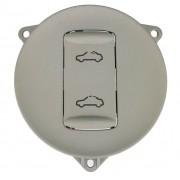 Botão Interruptor De Abertura Regulagem Fechamento Do Teto Solar 8P0959561 9NQ Vw Audi A3 S3 Sportback 06 07 08 09 10 11 12