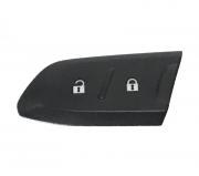 Botão Interruptor De Trava Das Portas do Painel Original 52134718 Gm Onix Prisma 017 018 019