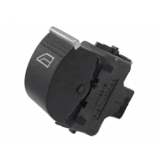 Botão Interruptor de Vidro Elétrico bm5t14529ab Ford New Fiesta Focus 013 014 015