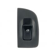 Botão Interruptor de Vidro Elétrico da Porta Traseiro Esquerdo Kia Clarus 96 97 98 99 00