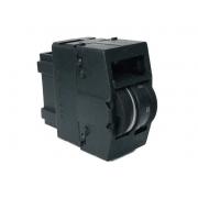 Botão Interruptor Reostato e Regulagem de Farol 8l0919094a 04052203 Audi A3 TT 99 00 01 02 03 04 05 06