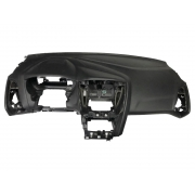 Capa de Painel Tabelier do Air Bag Ford Focus 013 014 015 016 017 018 019
