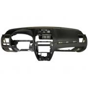 Capa de Painel Tabelier do Air Bag ae5354043c96aw Ford Fusion 010 011 012