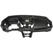 Capa de Painel Tabelier do Air Bag ae8354043c96 Ford New Fiesta 010 011 012 013 014