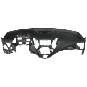 Capa de Painel Tabelier do Air Bag 847302v000 Hyundai Veloster 011 012 013