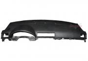Tabelier Capa do Painel Cor Preto Audi A4 01 02 03 04