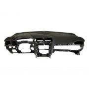 Capa Painel Tabelier do Air Bag Original Ford Fusion Titaniun 013 014 015 016 017 018 019 020