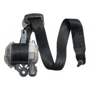 Cinto de Segurança Esquerdo Motorista Pré Tensionador Do Air Bag 888101y000 888201y600 Kia Picanto 011 012 013 014 015