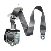 Cinto De Segurança Passageiro Pre Tensionador Do Air Bag Direito 1111103ak Toyota Corolla 015 016 017 018