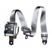 Cinto De Segurança Pre Tensionador Direito Passageiro do Air Bag 888202e405 Hyundai Tucson 08 09 010 011 012 013 014 015 016
