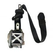 Cinto de Segurança Esquerdo Motorista Pré Tensionador Do Air Bag Ford Fusion 010 011 012