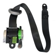 Cinto Segurança Esquerdo Pré Tensionador Do Air Bag Hyundai Ix35 012 013 014 015 016 888102s0009p sl1